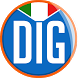DiG - Community Multigaming by Lucif3roApps
