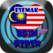 eSemak BR1M & PTPN by Go2top games