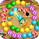 Marble Shoot Deluxe by Farm Match 3 Game