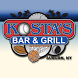 Kosta's Bar and Grill by OrderSnapp Inc.