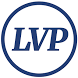 La Voz del Pueblo by PressReader Inc.