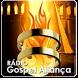 Rádio Gospel Aliança by Taaqui Desenvolvimento