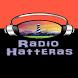 Radio Hatteras Player by Radio Hatteras