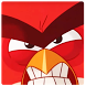 Guide Angry birds 2 by Yagame