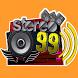 Radio Stereo 99 - Peru by Hostream Perú - Servicios Profesionales
