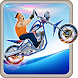 The Chopper Ride by GT Action Games