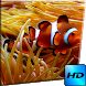 Fish Aquarium Live Wallpaper by Aleixo
