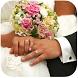 استخاره ازدواج by developer021
