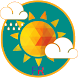 Meteo France 15 Jours Gratuite by LifedBuzz