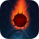 SPIKE ATTACK-ESCAPE OR EXPLODE by PIXMOB