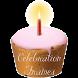 Celebration Frames by PS2 Infotech