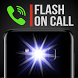 Flash On Call by Nu-Kob