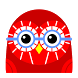 Design Owl (Unreleased) by Hammer Apps