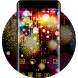 Merry Xmas Theme Christmas Live Wallpaper by Cool Theme Workshop