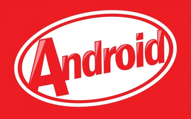 Android 4.4.2 KitKat Rolling Out to Galaxy Note 3 (SM-N9005)